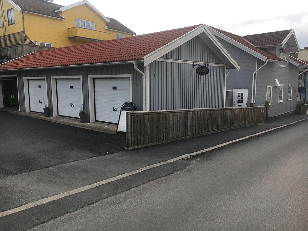 exterior_lysekilstrafikskola